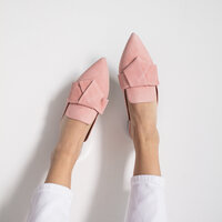 Rose-all-day_Social-Squares_Styled-Stock_01244
