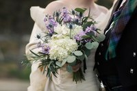 jackson-hole-wedding-photographer-amy-galbraith-briar-rose.min
