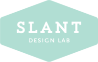 Slant-Badge-mint
