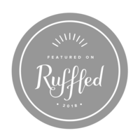 2018_featuredvendor ruffled