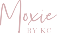 best-hair-salon-in-kansas-city-moxie-main-logo-pink@3x
