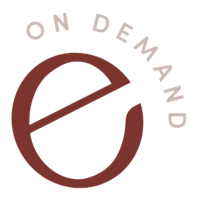 Erin On Demand Footer Logo