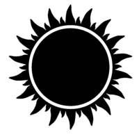 kisspng-coming-race-easyread-edition-black-sun-clip-art-black-and-white-sun-5a760f32b42ff0.5459353115176865787381