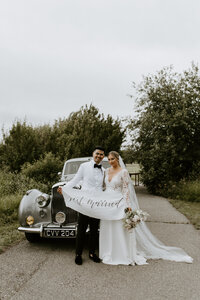 SM_Stormy_Meadow_Muse_Wedding-397