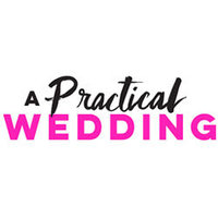 featured-on-a-practical-wedding