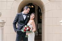 Epping-Forest-Wedding-Jacksonville-Florida_0358-1600x1068