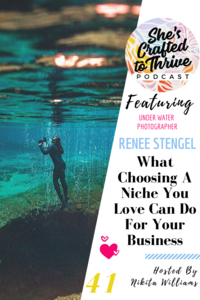 Renee_Stengel_Photography_Podcast_Crafted_to_Thrive_choosing_niche_001