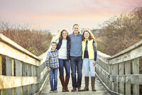 CT_Military_Family_Photographer_51