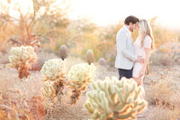 Victoria Blaire Engagement Photography Style Guide71