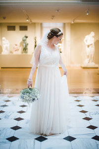 dc_portrait_gallery_wedding_by_the_hill_studios_1