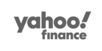 Yahoo Finance logo_BW