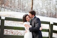 Windwood_Equestrian_Outdoor_Wedding_Venue_Alabama_Farm_Bride330