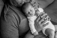 Newborn_Lifestyle_Vero_Beach_Florida_Family_Photographer053