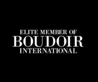 Boudoir-Photographer-International-300x250