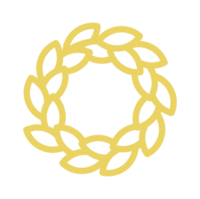 GS_Wreath_Yellow