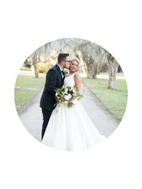 Disney Wedding Photographer, Orlando Wedding Photographer, Orlando Photographer