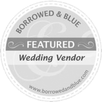 Borrowed-and-Blue---Wedding-Vendor