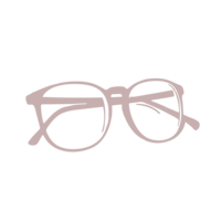 IDDS-Icon-Glasses_GlassesPink