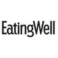 EatingWell-logo-RealNutrition-Press
