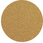metallic_color_swatch_antique_gold