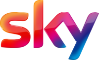 1200px-Sky_International_-_Logo_2018.svg