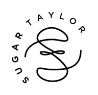 Sugar Taylor Logo-01 copy