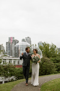 danika lee photography_kelowna vancouver okanagan summerland lake country wedding and elopement photographer candid film documentary colourful candid romantic dark and moody-338