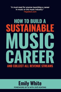 How_to_Build_a_Sustainable_Music_Career_and_Collect_All_Revenue_Streams the rock/star advocate suz paulinski