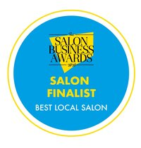elan-salons-salon-business-awards