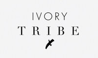 Ivory-Tribe-Weddings