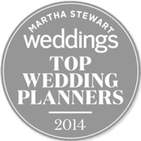 Martha-Stewart-Wedding-badge