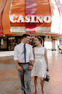 Las Vegas Wedding Elopement Engagement Photographer | Katelyn Faye Photography | www.katelynfaye.com (27 of 61)