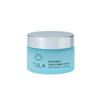 TulaHydratingDayAndNightCream_LatestFindsJuly2018