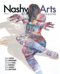 Nash-Arts-May-2017-243x300-243x300