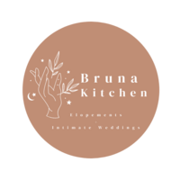 Bruna Kitchen Photography