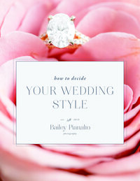 Wedding Style-cover