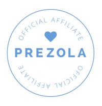 The Stars Inside - Official Prezola Affiliate