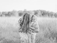 reneehollingsheadphotography_summer_maryland_family_session_swann_family_0016