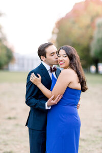 UVA Engagement