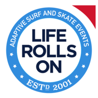 Life+rolls+on+logo+web-01