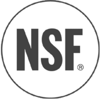 NSF_International_logo (1)