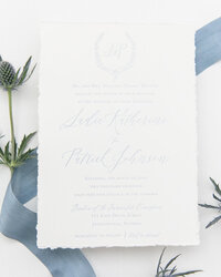 Heather-OBrien-Design-letterpress-laural-wreath-03