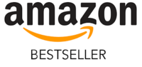 best-selleramazon
