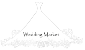 weddingmarketnews