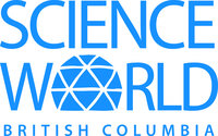 Science-World-Telus-SWSolidLogo-1z8rg8t