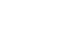 ABC_WhiteLogo