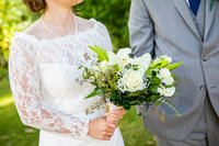 Vermont Wedding Photographer Vermont New England by Hall-Potvin Photography LLC