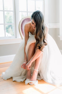 Fabiana-Skubic-Raleigh-Wedding-Photographer-176