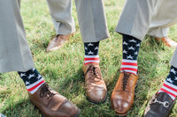 American-Flag-Socks-1