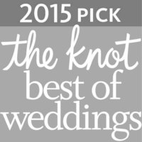 2015 - The Knot